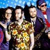 Reel Big Fish – Up to 67% Off Ska Concert
