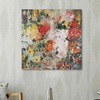 Abstract Gallery-Wrapped Canvas Prints