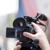 50% Off Videography Shoot