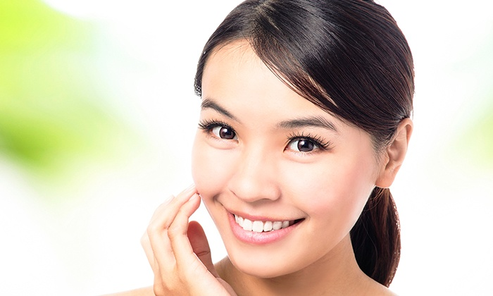 BV Laser and Beauty Therapy - BV Laser and Beauty Therapy: Diamond Microdermabrasion Facial - One ($29), Two ($49) or Three Visits ($59) at BV Laser (Up to $195 Value)