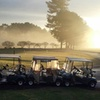 Up to 53% Off Golf at Pine Hill Country Club