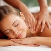 Up to 41% Off at Transcending Massage and Bodywork
