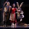 """Baba Yaga"" – Up to 64% Off Ballet"