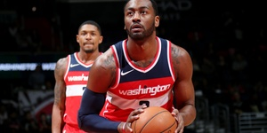 Washington Wizards – Up to 33% Off Game  at Washington Wizards, plus 6.0% Cash Back from Ebates.