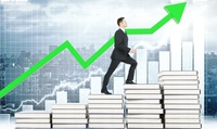 Trade with The Lazy Trader: One-Day Globally-Acclaimed Forex Class With One-to-One Coaching (Up to 95% Off)