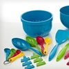 $29.99 for a Dash 28-Piece Kitchen Set
