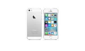 iPhone 5s fino a 64GB