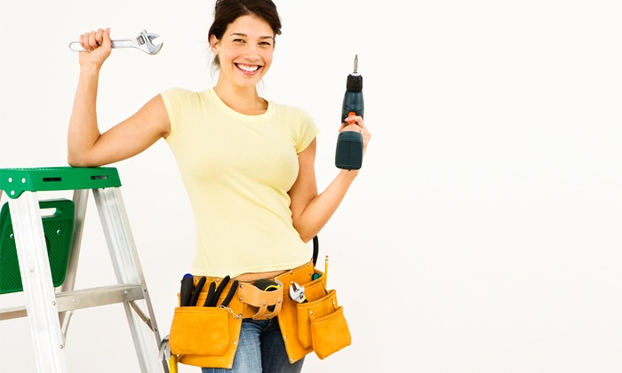 Mark's Ace Hardware - Mark's Ace Hardware: $15 for $25 Worth of Home-Improvement Items at Mark's Ace Hardware
