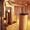 62% Off AC or Water-Heater Tune-Up