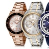 I by Invicta Men's Watches