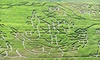 Up to 54% Off Corn Maze & Haunted Maze