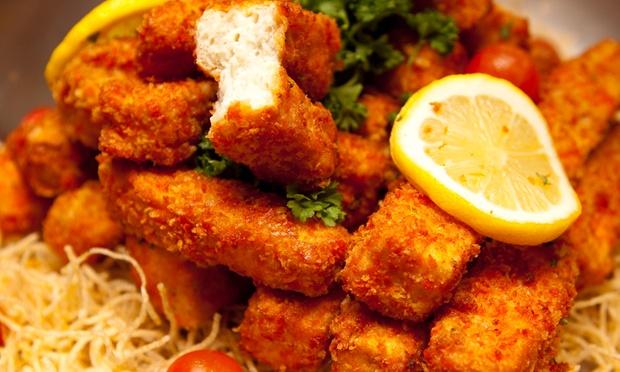 Kites_Restaurant_-_4-1000x600.jpg