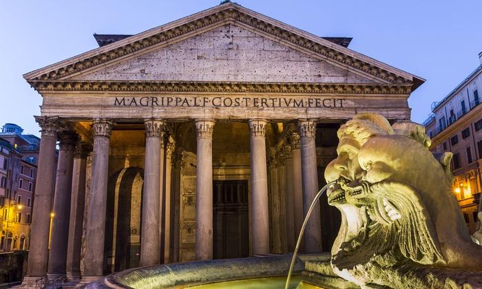 Il cerchio di rebecca merchandising fr groupon getaways - Les beatitudes une secte aux portes du vatican ...