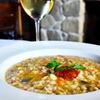 Up to 52% Off Dinner at Massa' Italian Kitchen & Bar