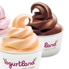 40% Off at Yogurtland