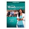 The Mindy Project: Season 2 on DVD