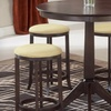 $189 for a Tiburon Pub Table and Four Stools