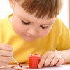 Up to 62% Off Art or Language Classes or Parties