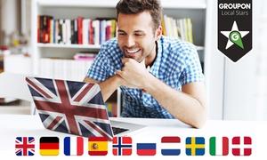 SuperMemo: Od 29 zł: kurs online wybranego języka obcego na platformie SuperMemo – angielski, niemiecki, norweski i więcej
