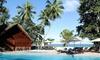 ✈ Seychelles: 4-Night Eid Al Adha Break with Flights