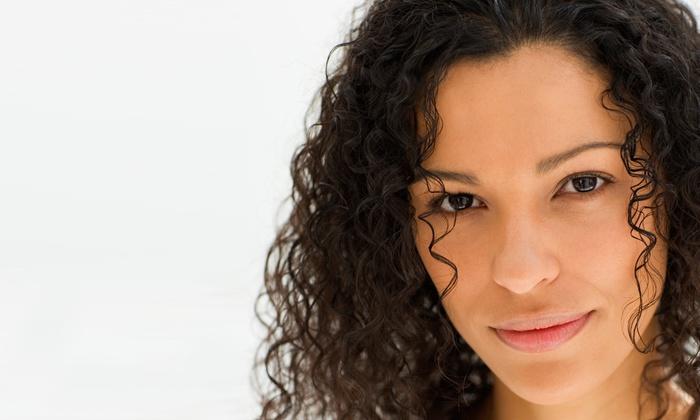 Stylist Tiffany Francett - Haltom City: $22 for $55 Worth of Natural Haircare — Stylist Tiffany Francett