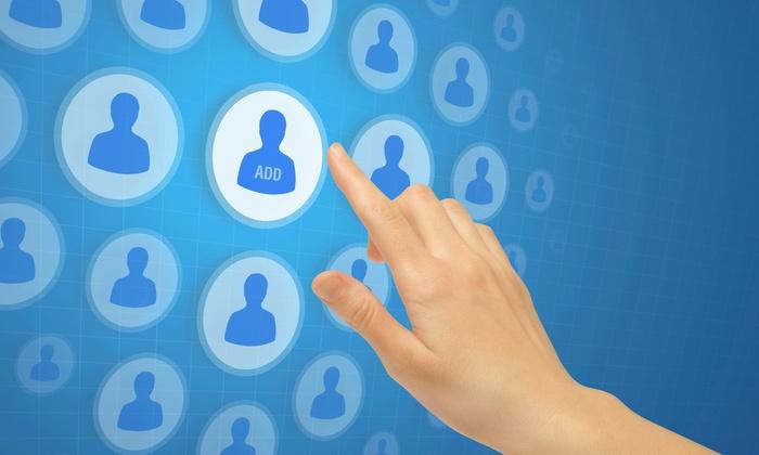 SocialMediaOnlineClasses.com: C$59.99 for 12 Months of Unlimited Social-Media Classes from SocialMediaOnlineClasses.com (C$407 Value)