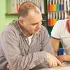 55% Off SAT Test-Prep Classes