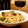 38% Off Italian Food at Caffe Riace