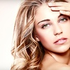 Up to 72% Off Haircut and Color Services