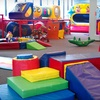 Up to 61% Off Indoor-Playground Visits