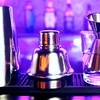 Up to 60% Off Bartending and Mixology Class