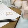 Up to 54% Off Wedding-Planner Packages