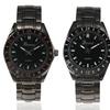 Geneva Platinum Basel Men's Watch