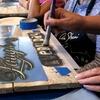 50% Off Bring-Your-Own-Piece Chalk Paint Workshop