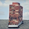 75% Off Chimney and Dryer-Vent Cleaning