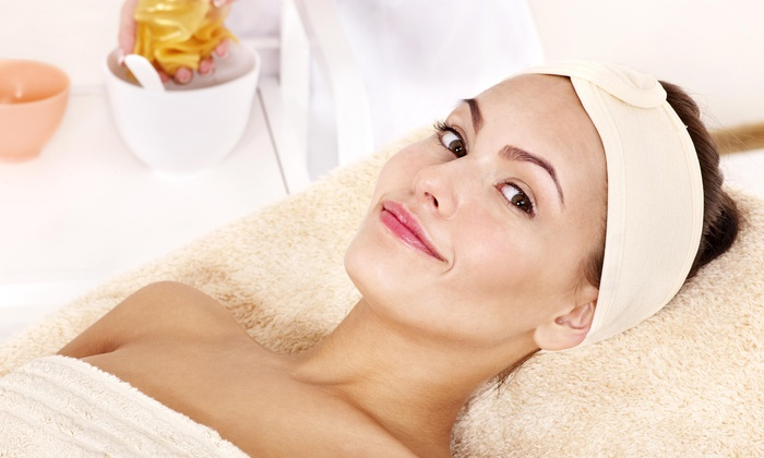Lola's Skin Care & Waxing - Multiple Locations: $35 for $75 Worth of Facials — Lola's Skin Care & Waxing