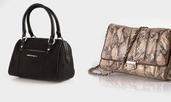 Judith Ripka Handbag: Judith Ripka Handbag. Multiple Styles Available. Free Shipping.