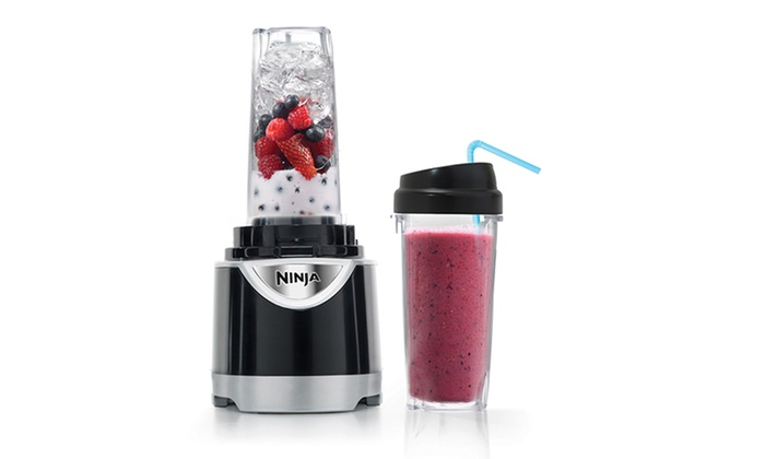 Ninja Kitchen System Pulse | Groupon Goods