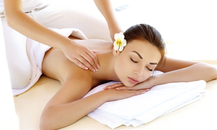 Little Minx - Durban: Spa Packages From R248 at Little Minx (Up To 85% Off)