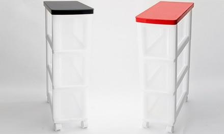 Missing discount value meubles de rangement en deux for Rangement entre deux meubles