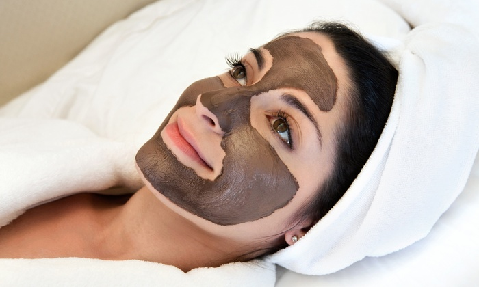 Wow Me, The Beauty Spot - Niwot: Mud Body Wrap with Optional Body Polish and Mud Facial at Wow Me, The Beauty Spot (Up to 48% Off)