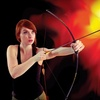 """""""Hunger Games"""" Parody – Up to 51% Off"""