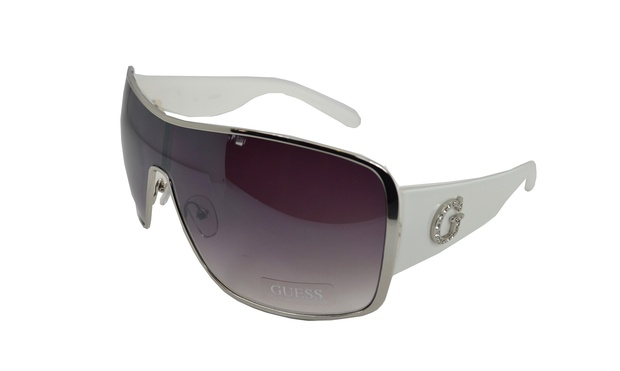72868a1dd21 £29.99 for Guess Sunglasses - 7007-SI-35F (66% Off)