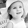 66% Off On-Location Photography Package