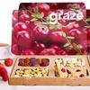 Graze – 50% Off Snack Deliveries