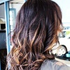 57% Off a Haircut with Foils or Balayage