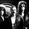 Up to 51% Off Queen Tribute Act