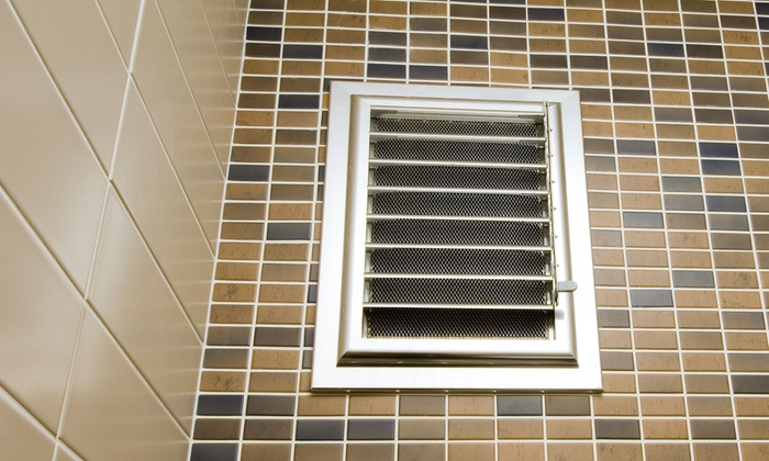 Experts Air Duct Pros - San Jose: Air-Duct Cleaning with Furnace Checkup or Dryer-Vent Cleaning from Experts Air Duct Pros (Up to 85% Off)