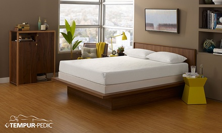 Yes, the Tempur-Pedic Black Friday Deals will start on Fri Nov 23 with many items available in the discounted Black Friday sale. Does Tempur-Pedic Do Cyber Monday? Yes, the Tempur-Pedic Cyber Monday Deals will start on Mon Nov 26 with many items available in the discounted Cyber Monday sale. Tempur-Pedic Social Media Links.