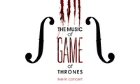 """2 Tickets für """"The Music of Game of Thrones"""" mit großem Orchester und Chor am 17.11 im Tempodrom Berlin (bis 40% sparen)"""